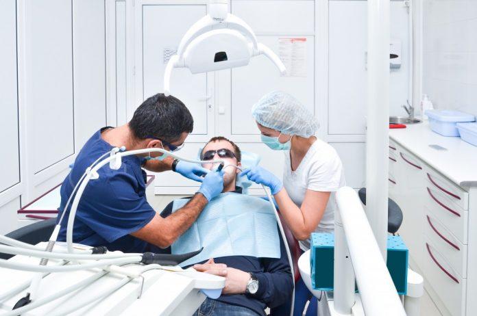 Tre infezioni della bocca sintomi trattamenti e prevenzione