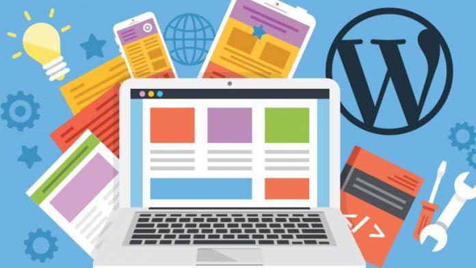 Come organizzare un evento online di successo