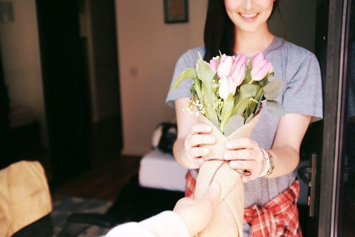 Idee regalo di San Valentino per ogni tipo di altro