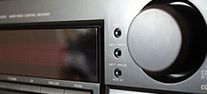 Scegliere il sistema stereo domestico giusto