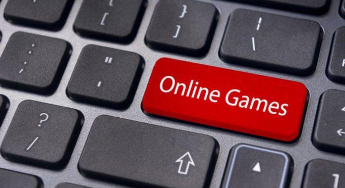 videogiochi da cui puoi guadagnare