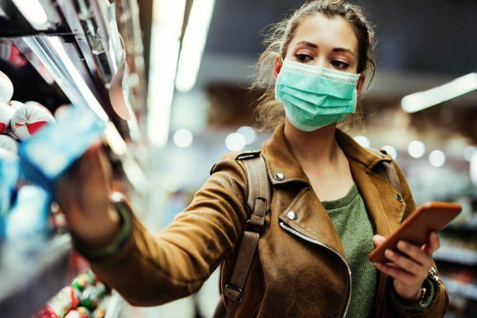 Effetto Coronavirus