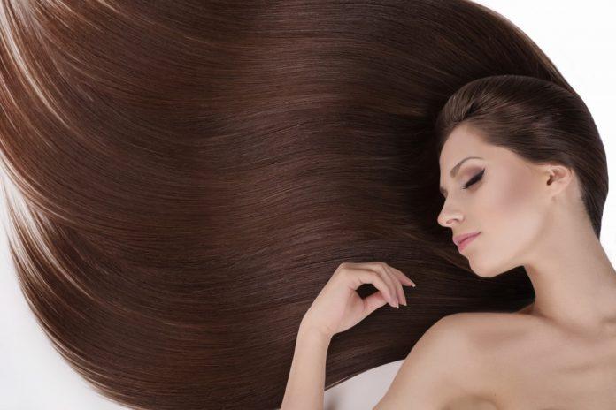 Modi per danneggiare le integrazioni dei capelli