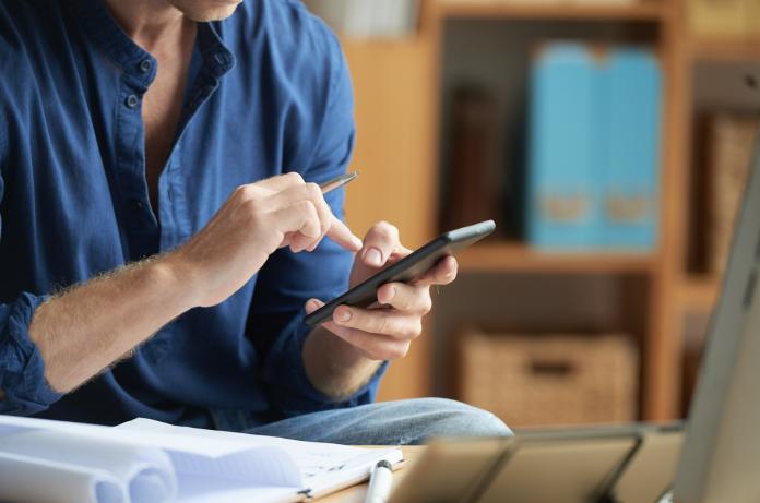 Perché giocare in un casinò mobile è il futuro