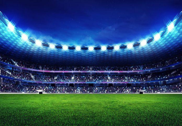 Vittoria Champions League Manchester City con il favore del pronostico