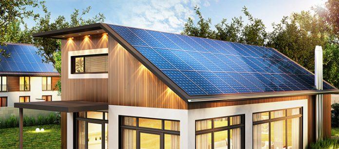 Come sfruttare lenergia solare