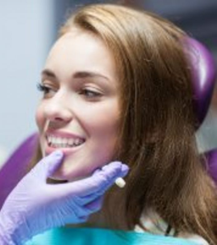 Cosa cercare quando si cerca un dentista nuova famiglia