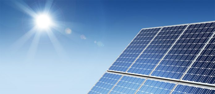 Da dove viene lapprovvigionamento energetico del tuo fornitore di energia