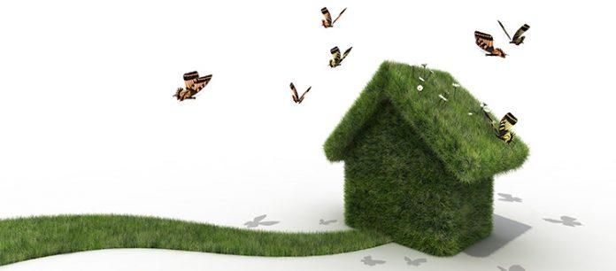 In che modo lenergia rinnovabile può rendere la tua casa
