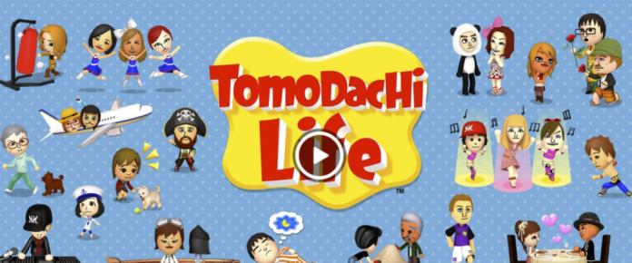 Rendi la tua vita in quarantena più divertente con Tomodachi