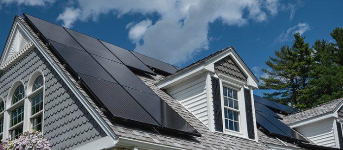 ora di utilizzare più energia pulita