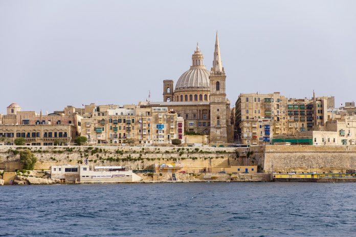 luoghi da non perdere a Malta