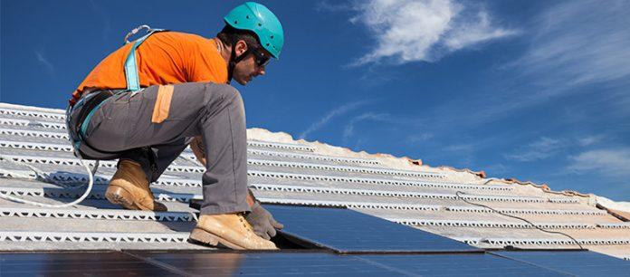 vantaggi della scelta di un fornitore di energia rinnovabile