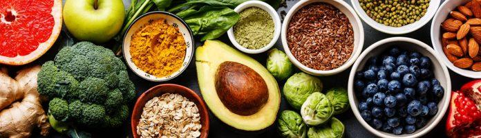 alimenti per un cuore sano
