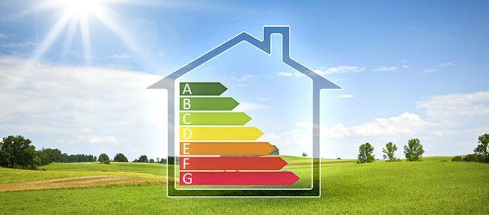 Aiutare il tuo fornitore di energia pulita a risparmiare energia