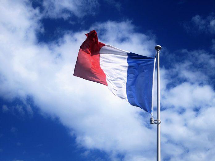 Cinque motivi per cui la Francia è una delle migliori