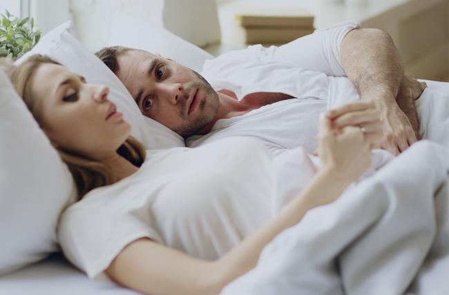 Come i problemi alla tiroide potrebbero danneggiare la tua vita ashx