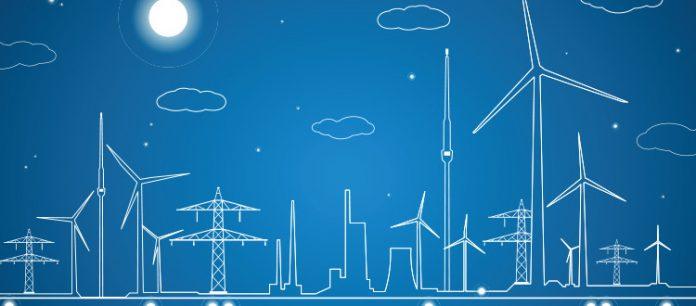 Come il tuo fornitore di energia pulita ti fa risparmiare
