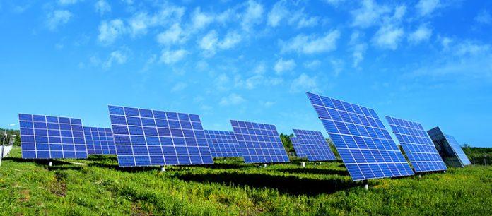 Come incorporare lenergia solare nella tua vita quotidiana