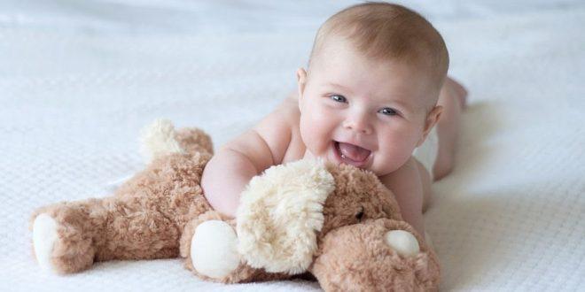 Come Puoi Aumentare Le Tue Possibilita Di Avere Un Bambino Health Blog La Rivista Di Salute E Benessere Per Tutti Generazione Post