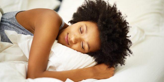 Come ritrovare un sonno ristoratore adottando queste abitudini Health