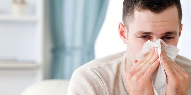 Come trattare unimmunodeficienza Health Blog La rivista di salute e
