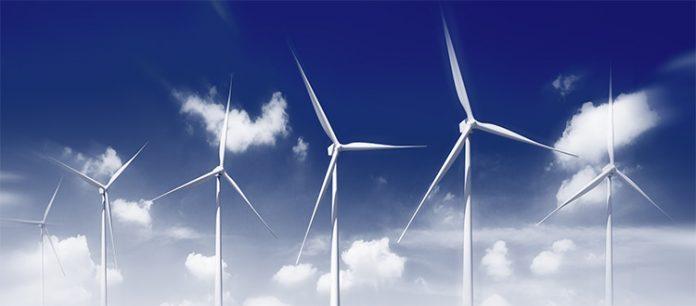 Cosa aspettarsi da un fornitore di energia eolica