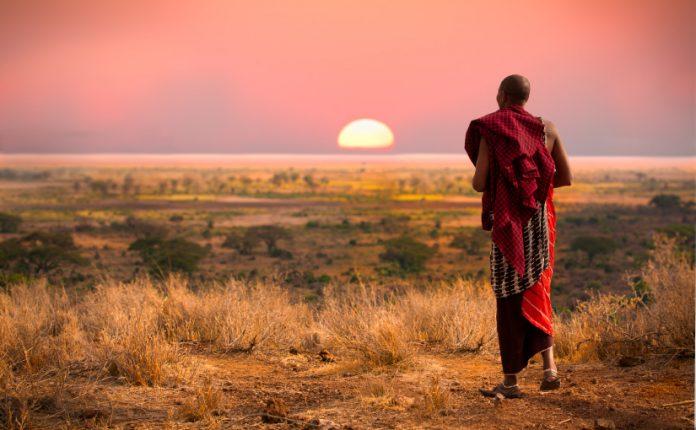 Cosa devo sapere prima di andare in Kenya