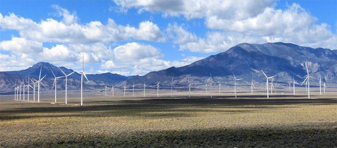 Cosa dovresti sapere sullenergia eolica