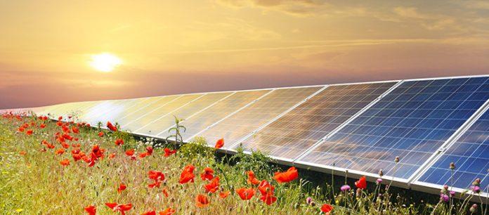 Cosa insegnare ai bambini sullenergia solare