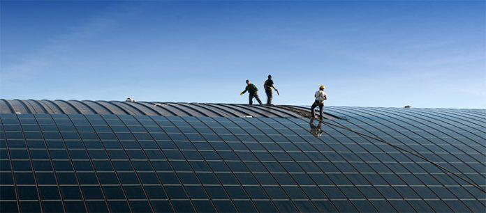 Cosa significa essere un fornitore di energia verde