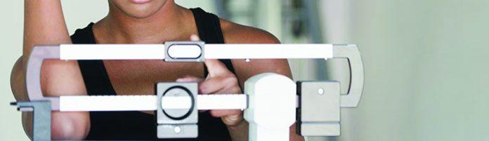 Errori di perdita di peso che fanno le donne