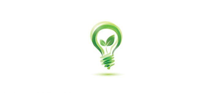 FAQ per i fornitori di energia verde