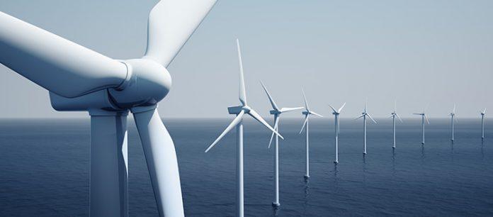 Fatti poco noti sullenergia eolica