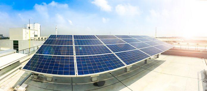 Fatti sorprendenti sullenergia rinnovabile