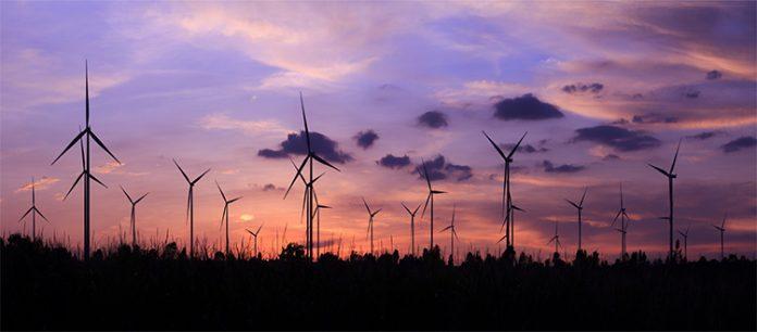 Fonti di energia rinnovabile e loro contributo