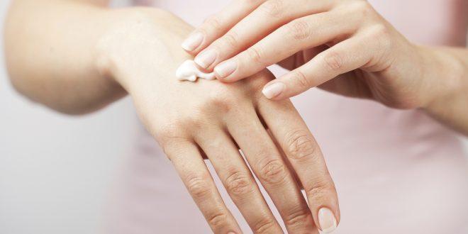 Hand Care Health Blog La Rivista Di Salute E Benessere Per Tutti Generazione Post