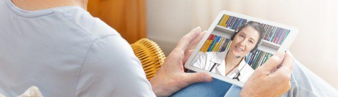 I principali vantaggi della telemedicina ostetrica ginecologica