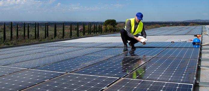 I pro ei contro delle energie rinnovabili