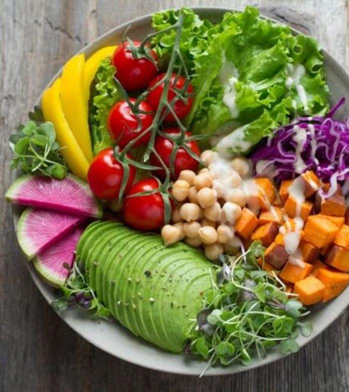 I vantaggi di scegliere una dieta vegana nel tuo stile