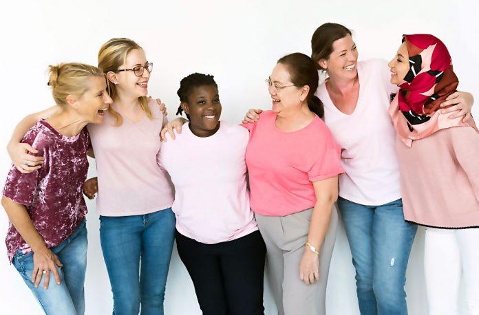 Il consiglio di un ginecologo su come sfruttare al meglio ashx