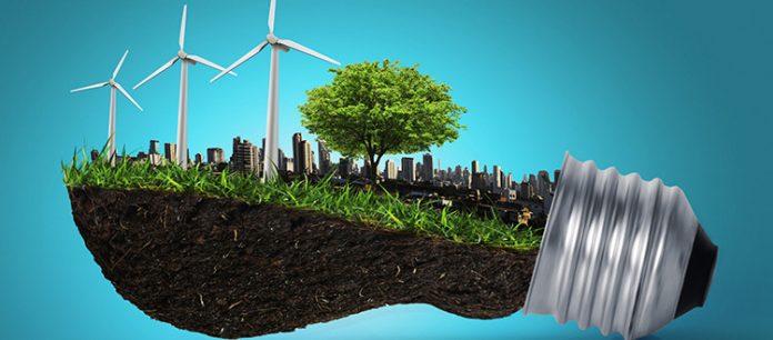 Imparare a conoscere lenergia rinnovabile