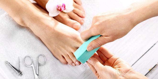 In inverno coccola i tuoi piedi Health Blog La rivista