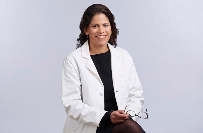Incontra la nuova cattedra di ostetricia e ginecologia ashx