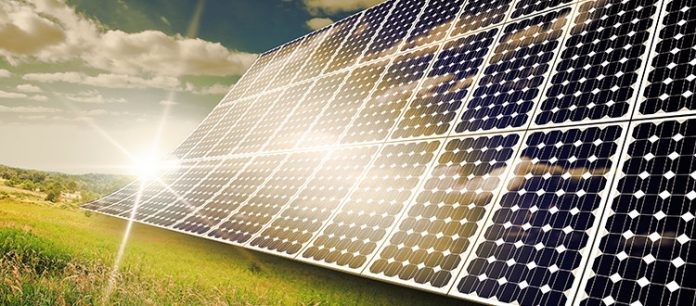 Limportanza dellenergia solare