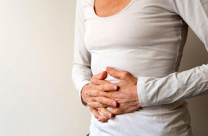 La menopausa potrebbe non essere la causa dellaumento di peso ashx