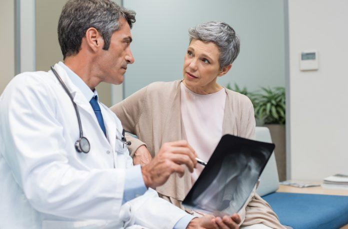 Menopausa e osteoporosi qual è la connessione ashx
