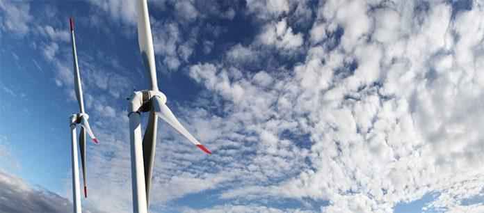 Miti sul tuo fornitore di energia rinnovabile