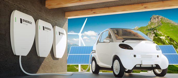 Opzioni di energia rinnovabile per la casa