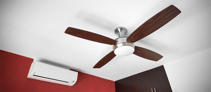 Progetti che migliorano lefficienza energetica della tua casa